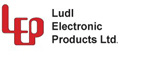 ludl-electronic-products